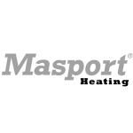 Masport-Heating